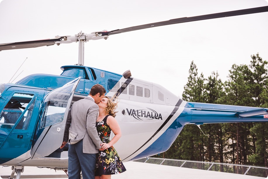 Kelowna-engagement-session-helicopter-mountaintop_Okanagan-Lake_vineyards-wine_by-Kevin-Trowbridge-photography_Kelowna_170417